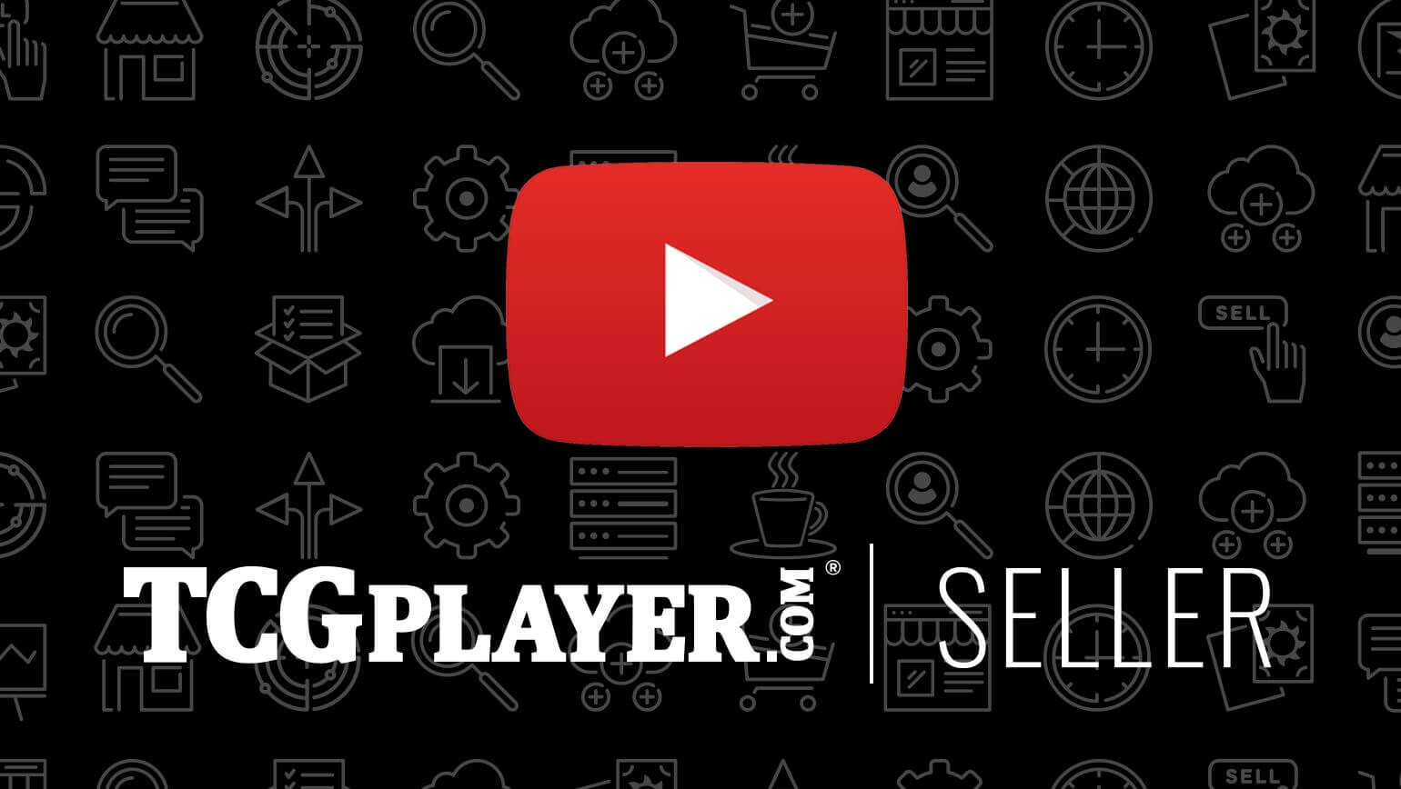 Seller YouTube Channel to Supercharge Your Business