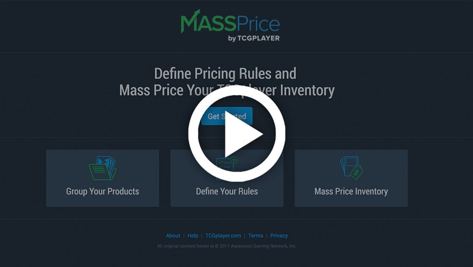 Free MassPrice App Now Available for Pro Sellers