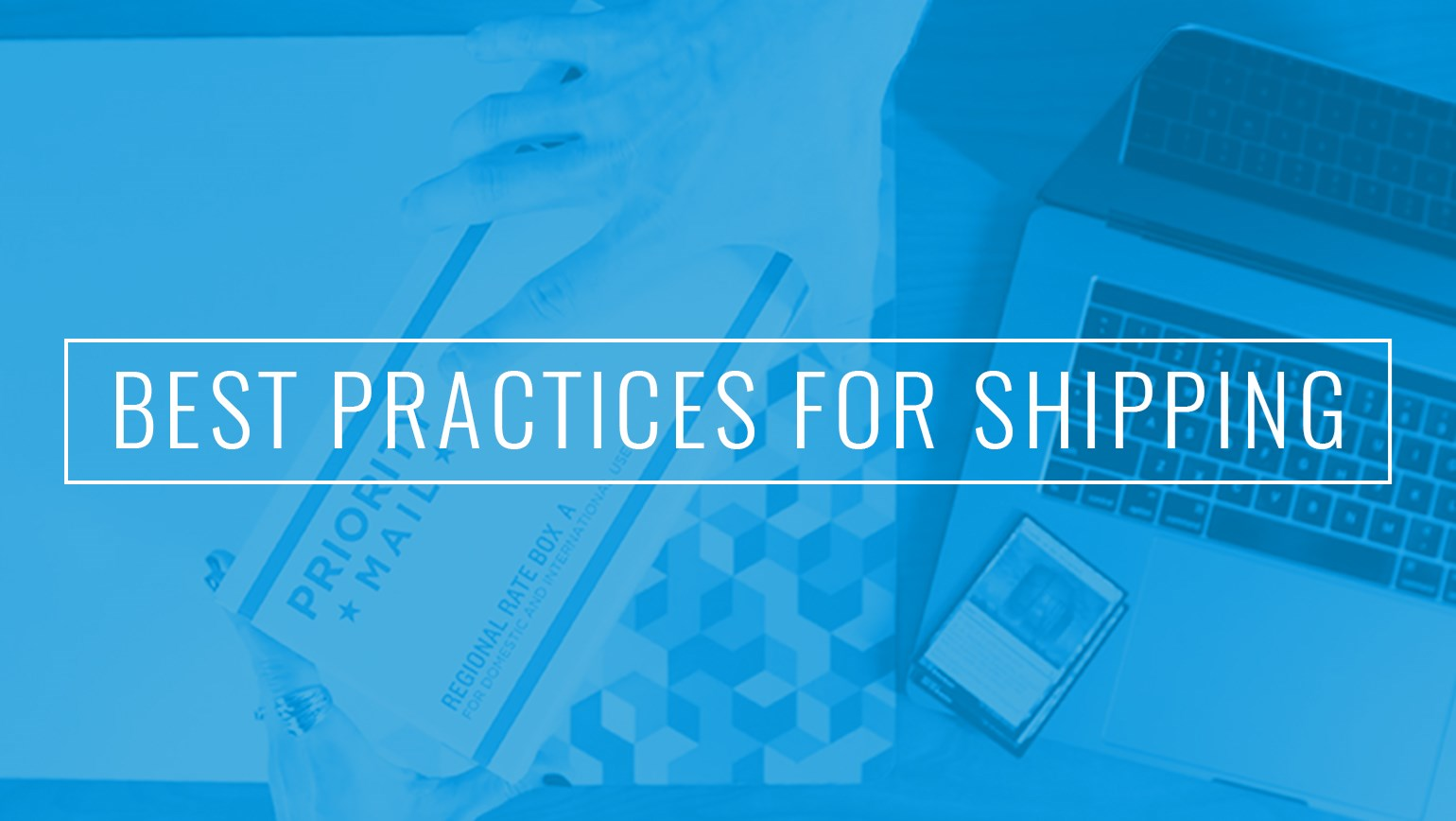 Best Practices for Shipping TCGplayer Direct Reimbursement Invoices