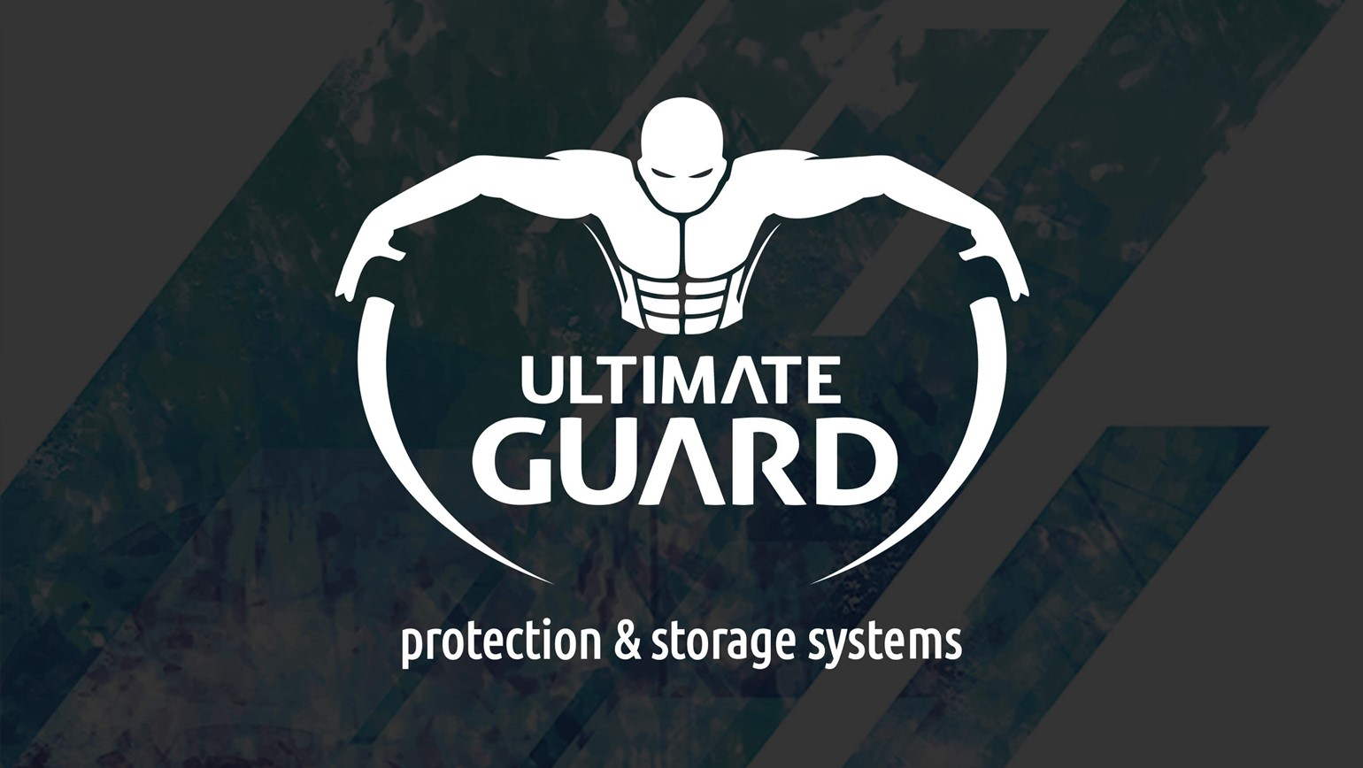 Ultimate Guard Products Available to List