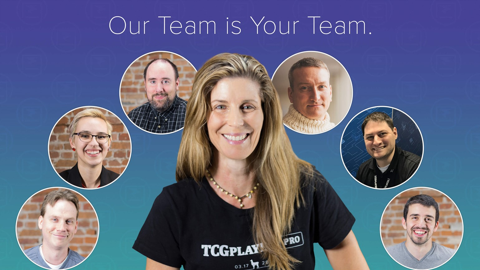 How the TCGplayer Customer Success Team Can Help You Streamline and Grow Your Business