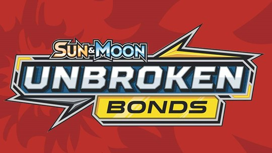 Sun and Moon: Unbroken Bonds