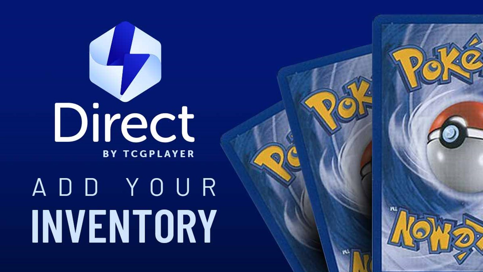 Listing Alert! Pokémon in Direct